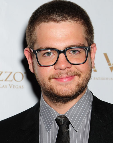 jack osbourne diagnosed with ms | smnnews, Skeleton