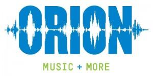 Metallica Orion Festival Lineup