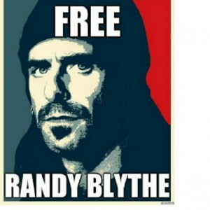 Randy Blythe Manslaughter Trial