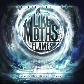 Like Moths To Flames (Bands)