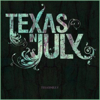 Texas In July (Warped Tour)