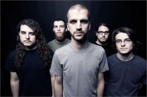 The-Contortionist