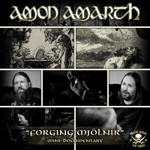 4079c__amon-amarth-trailer