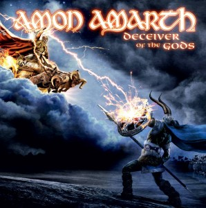 Amon-Amarth-Deciever-of-the-Gods