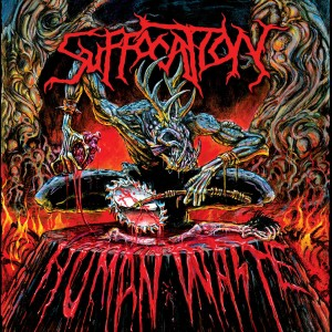 Suffocation-HumanWaste