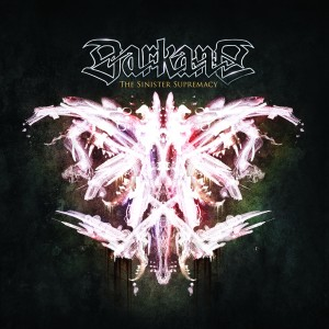 darkane supremacy