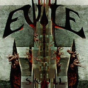 evile