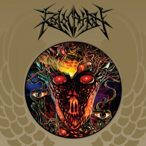 revocation album art