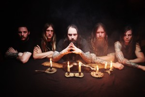 skeletonwitch2