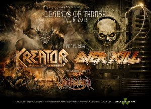 Legends+of+Thrash+Tour+2013+Poster