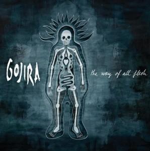 gojira-thewayofallflesh