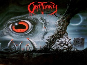 wp_obituary