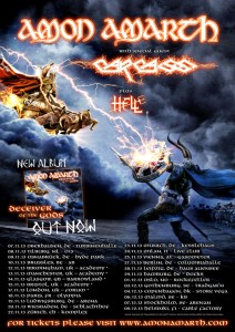 2319f__amon-amarth-carcass-tour