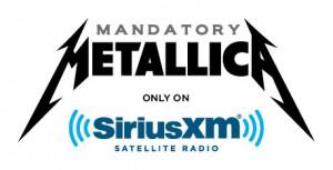 Mandatory_Metallica_onSXM