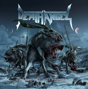 deathangel2