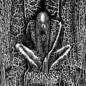ildjarn-forest_poetry-re-issue