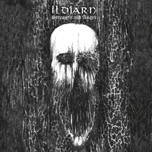 ildjarn-strength_and_anger-re-issue