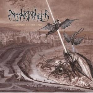 mephistoph