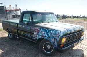 Rob_Zombie_truck