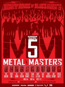 metalmasters