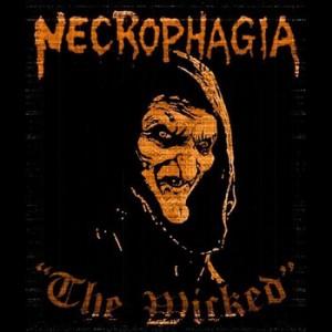 necrophagia2