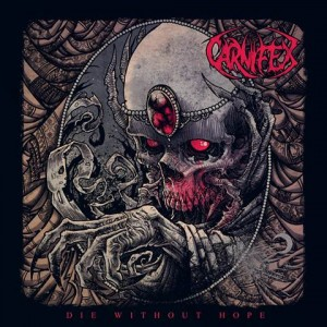 carnifex2