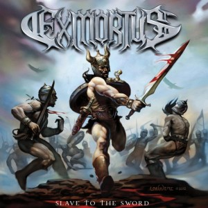 exmortus3