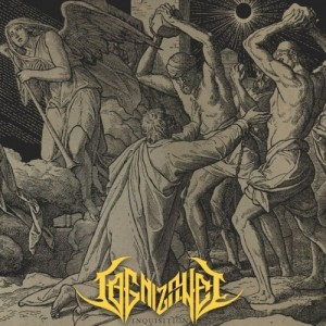 cognizance-inquisition