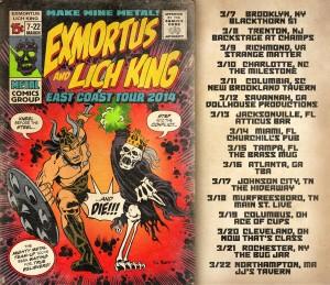 exmortus4