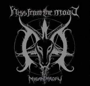 hissfromthemoat-misanthrophy