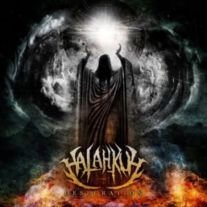 halahkuh-desecration