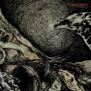 bloodlet2