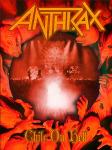 anthraxcoh