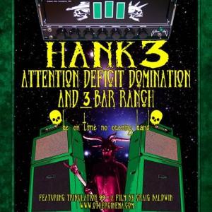 hank32