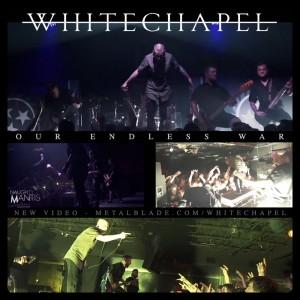 whitec2