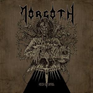 morgoth2