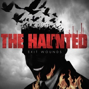 thehaunted4