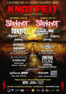 knotfest2