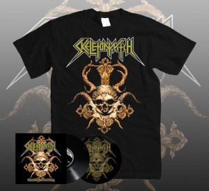skeletonwitch6