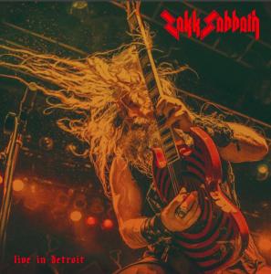 Sin S Metal News Heavy Metal News Smnnews Com