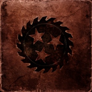 Whitechapel - S/T