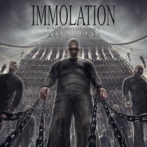 http://www.smnnews.com/WP/wp-content/2013/03/immolation-kingdom-of-conspiracy-300x300.jpg